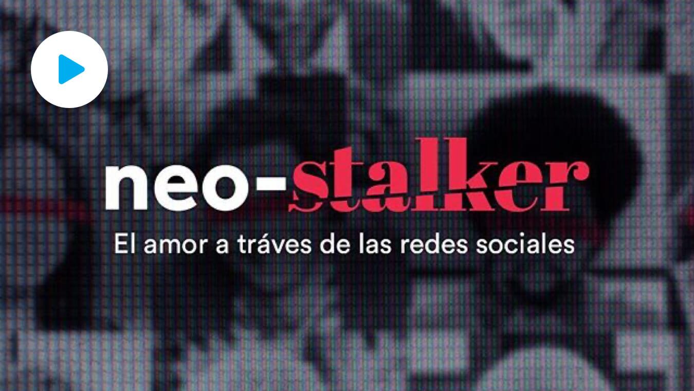 Neo-Stalker